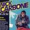nick_carbone
