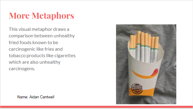 323434_CigaretteFries.png