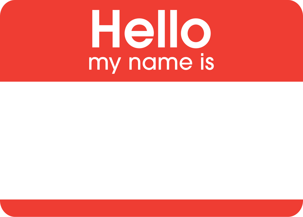 345070_2000px-Hello_my_name_is_sticker.svg.png