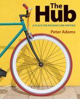 The Hub.jpg