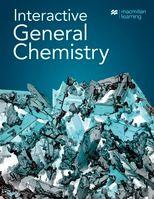 Interactive General Chemistry.jpg