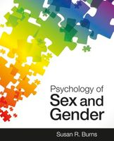 Psychology of Sex and Genger.jpg
