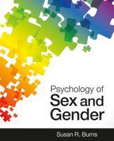 Psychology of Sex and Genger.jpg