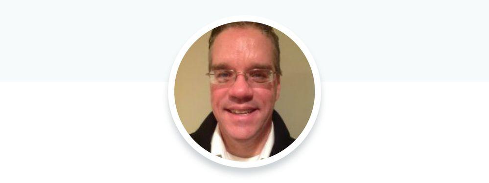 brad-mcdowell-fc-community-headshot.jpg