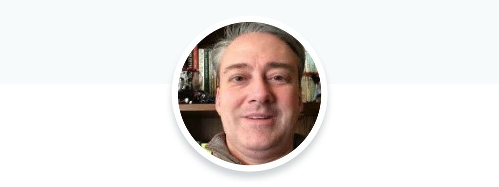 dr-christopher-dyszelski-fc-community-headshot.jpg
