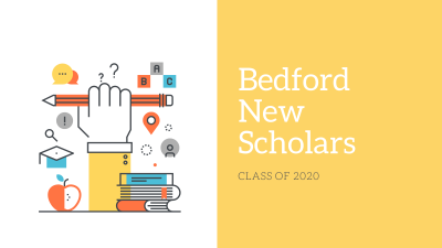 Bedford New Scholars.png
