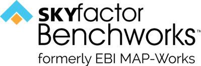 Skyfactor Benchworks Logo Formerly EBI-01.png