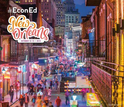 Econ_Ed_Community_1.jpg