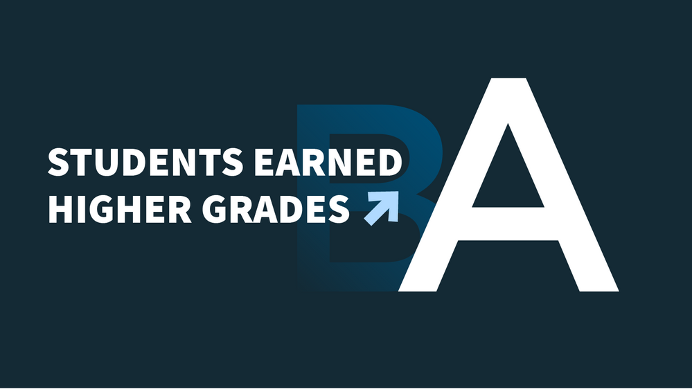 higher-grades-lsi-community-graphic.png