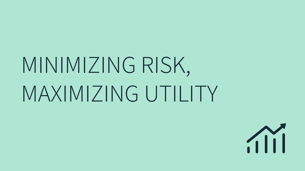 minimizing-risk-lsi-community-graphic.png
