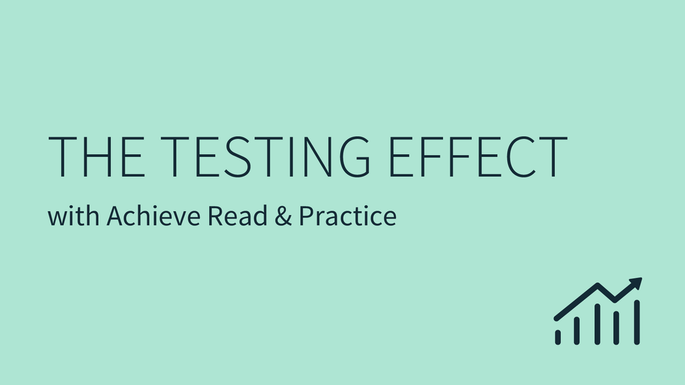 testing-effect-lsi-community-graphic.png