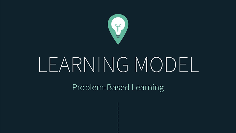 problem-based-learning-lsi-community-graphic.png