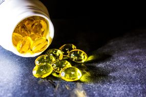 Vitamin-D-deficiency-raises-COVID-19-infection-risk-by-77-study-finds.jpg