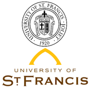 univ of st francis.png