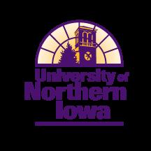 UNI logo2.png