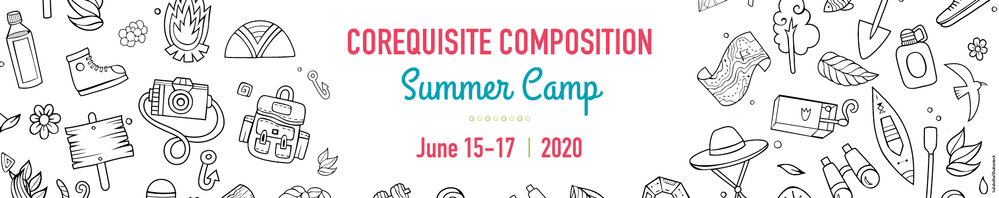coreq-summer-camp-email-banner-small-no-button.png