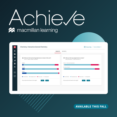 achieve-launch-fall2020-instagram-ad.png
