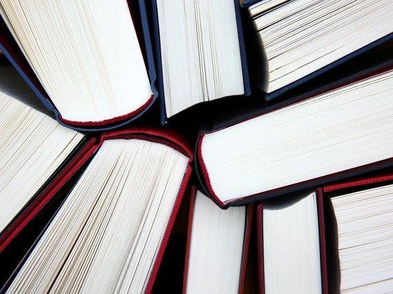 books-462579_640.jpg
