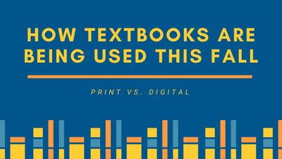 how textbooks are being used this fall.jpg