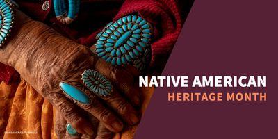 native-american-heritage-month-social-linkedin-cover-image.jpg