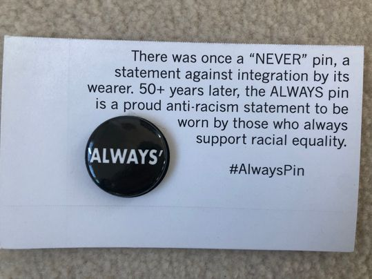 Always Pin 12.3.20.jpg