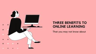 3 benefits.png
