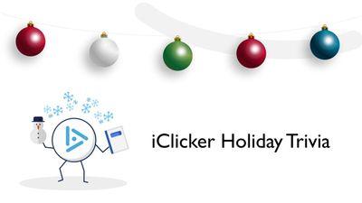 iClicker Holiday Trivia New_Page_1.jpg