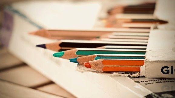 colors-4232776_640.jpg