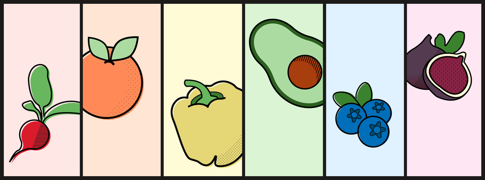 healthy-eating-college-quest-banner.png