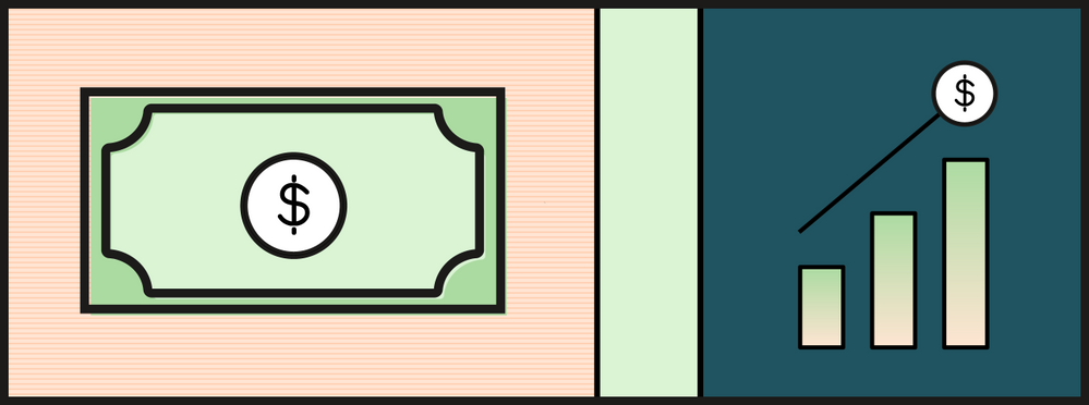 how-to-invest-college-quest-blog-banner.png