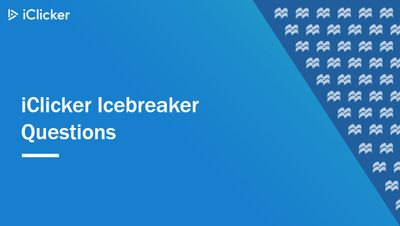 Blog Post IC icebreakers.jpg