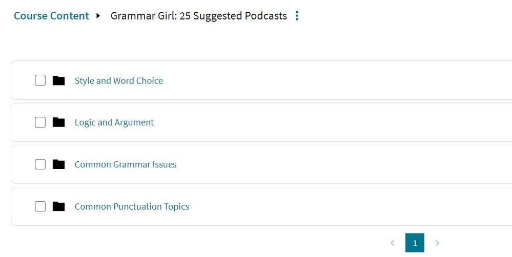 Achieve_GG-podcasts.JPG