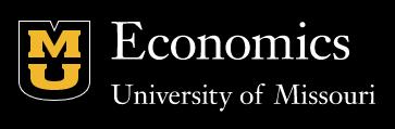 mizzou_economics.png