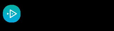 rgb-iclicker-student-logo (1).png