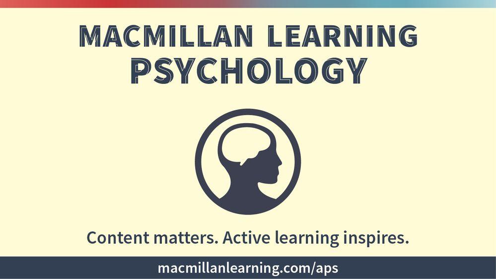 psychology-speaker-series-webinar-APS%20800x450