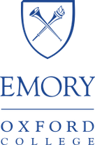 Emory University - Oxford College Logo.png