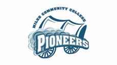 Miles Community College Logo.png