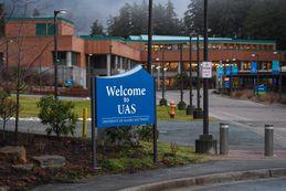 Alaska SW Campus Shot.jpg