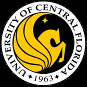 University of Central Florida Logo.png