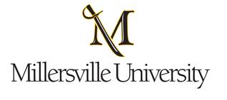 Millersville-University Logo (1).png