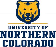 University of Northern Colorado Logo (1).png