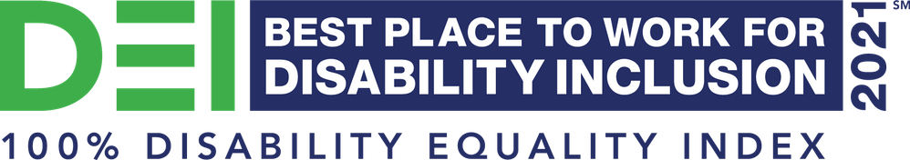 DisabilityIN_DEI_Logo_2021_100.png