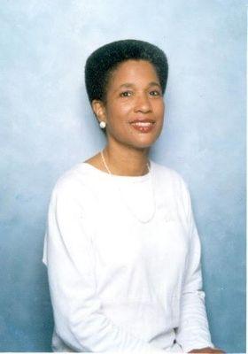 Karen Holley