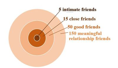 Dunbar_layers_ friendship_circles_are_of_increasing_size_and_decreasing_intensity.JPG