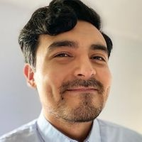 Michael A. Reyes