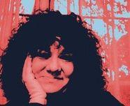 Headshot-of-Kim-Haimes-Korn.jpg