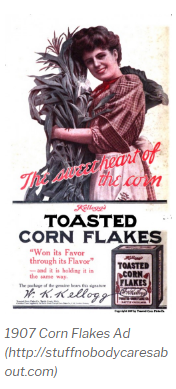 245875_Cornflakes Ad.png