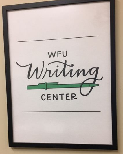 155098_WFU writing center.JPG